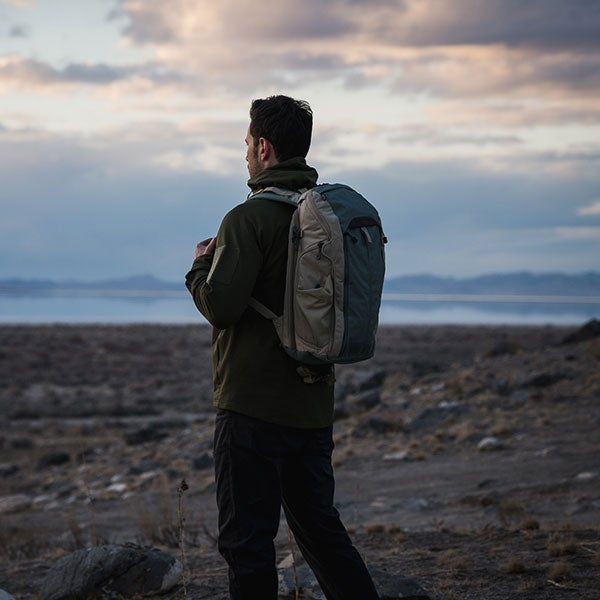 /gamut-2-0-backpack