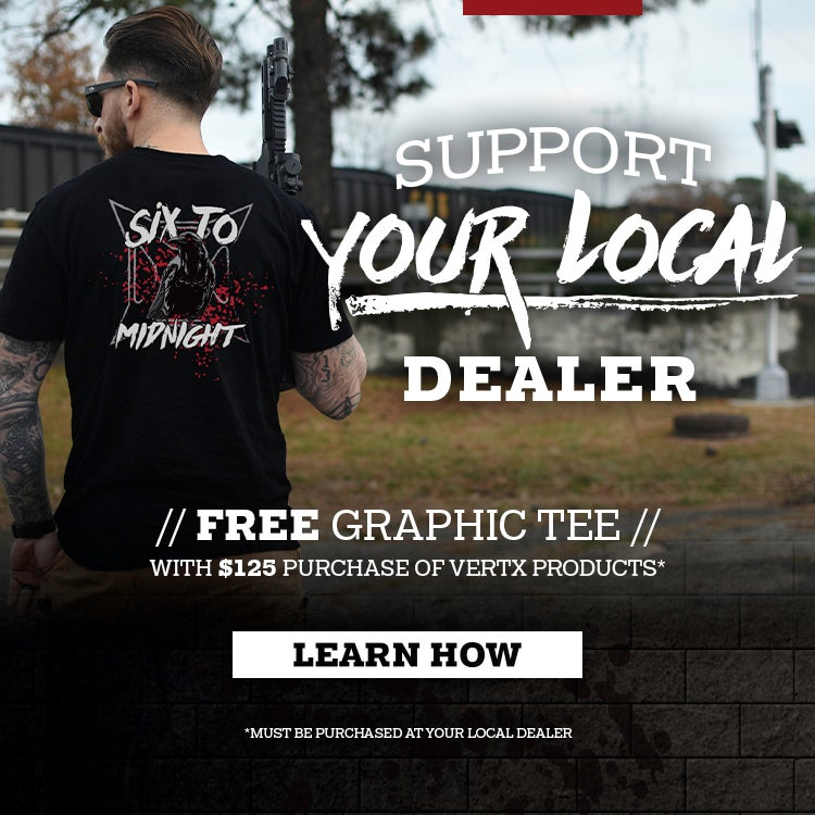 Free Graghic Tee Shirt